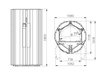 UV1002-size